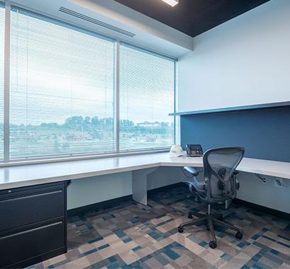 Butuh Kantor Virtual Jakarta Dekat Pusat Bisnis Vantage Office Solusinya